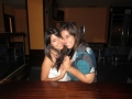 ferias2012_01