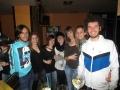 ferias2012_03
