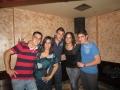 ferias2012_04