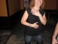 ferias2012_06