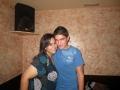 ferias2012_09