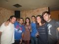 ferias2012_11