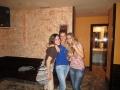 ferias2012_12