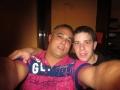 ferias2012_13