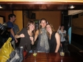 ferias2012_15