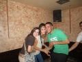 ferias2012_16