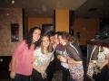 ferias2012_17