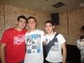 ferias2012_18
