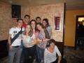 ferias2012_19