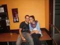 ferias2012_21