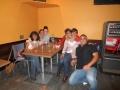 ferias2012_22