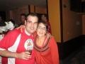 ferias2012_23