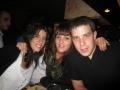 ferias2012_24