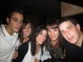 ferias2012_26