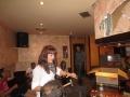 ferias2012_32
