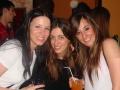 ferias2012_38