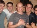 ferias2012_39