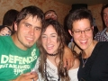 ferias2012_40