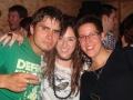 ferias2012_41