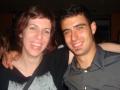 ferias2012_44