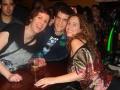 ferias2012_45