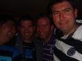 ferias2012_49