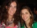 ferias2012_50
