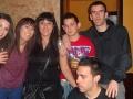 fiestasjuventud2012_14