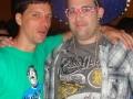 fiestasjuventud2012_19