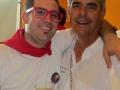 fiestassantiago2012_02