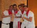 fiestassantiago2012_03