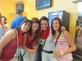 fiestassantiago2012_06