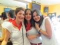 fiestassantiago2012_09