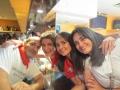 fiestassantiago2012_10