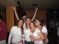 fiestassantiago2012_100
