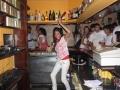 fiestassantiago2012_101