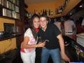 fiestassantiago2012_103