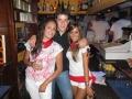 fiestassantiago2012_104