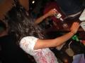 fiestassantiago2012_106