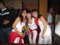 fiestassantiago2012_107