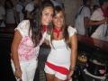 fiestassantiago2012_108