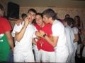 fiestassantiago2012_110