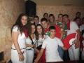 fiestassantiago2012_111