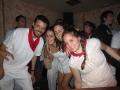 fiestassantiago2012_112