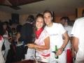 fiestassantiago2012_118