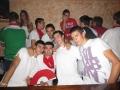 fiestassantiago2012_119