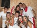 fiestassantiago2012_120