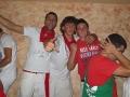 fiestassantiago2012_121