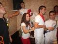 fiestassantiago2012_125