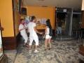 fiestassantiago2012_13